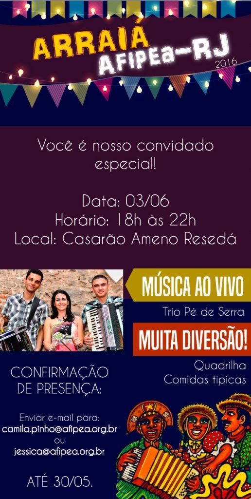 FESTA-DO-RIO