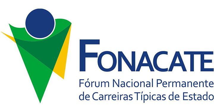 fonacateL - NOTICIA