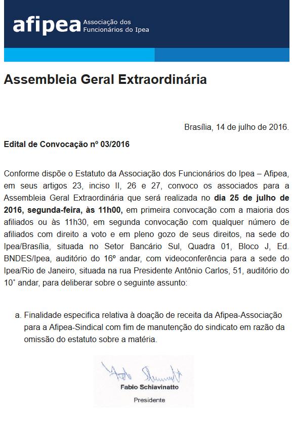 Edital-convocação-AGE-25-07-16