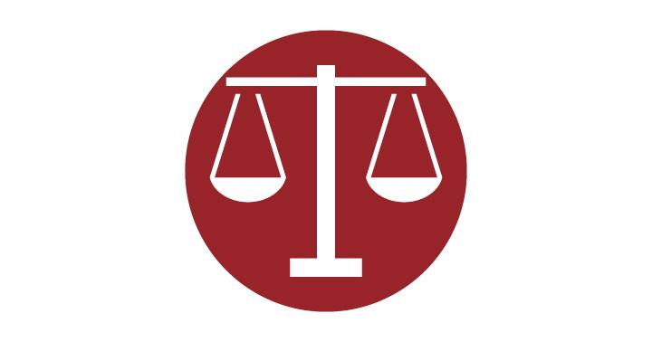 Ações jurídicas da Afipea em defesa dos servidores do Ipea