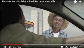 campanhacontrareformaprevidencia