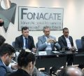 Fonacate define ações contra a reforma da previdência