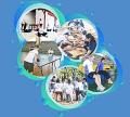 Programa Saúde ASBAC