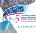 5a Conferência de Carreiras Típicas de Estado